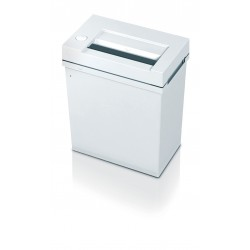 Destructeur de documents IDEAL 2245 CF