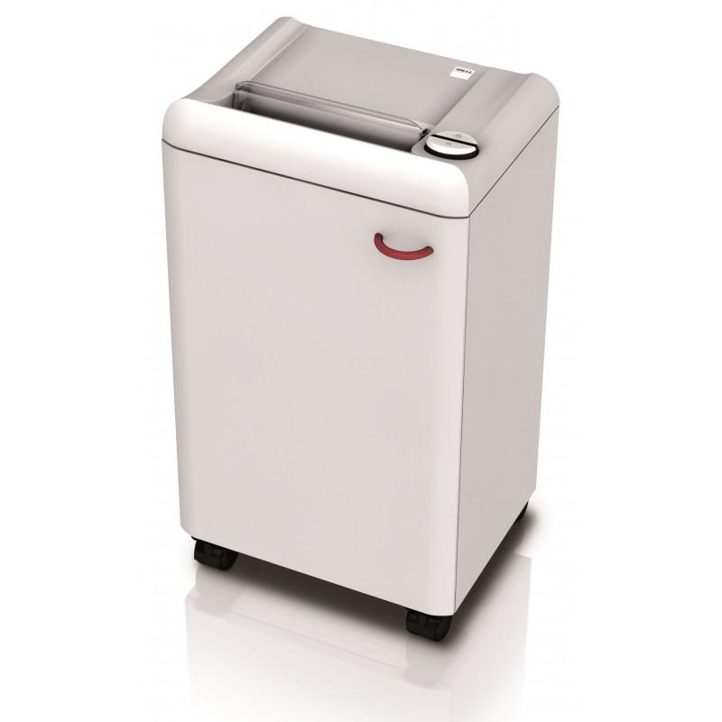 Destructeur de documents 2360 coupe super micro