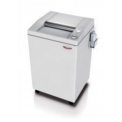 Destructeur de documents IDEAL 4005 coupe croisée 4 x 40 mm
