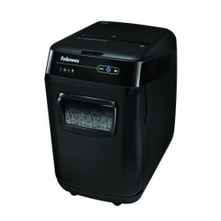 FELLOWES AUTOMAX 200 M -...