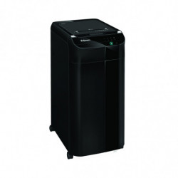 Destructeur de documents FELLOWES AUTOMAX 350c