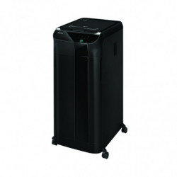 FELLOWES AUTOMAX 550 C -...
