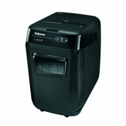 FELLOWES AUTOMAX 200 C -...