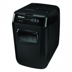 FELLOWES AUTOMAX 130 C -...