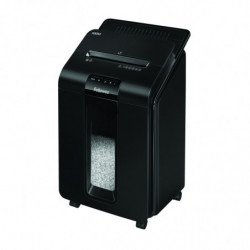 FELLOWES AUTOMAX 100M...