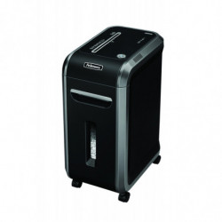 FELLOWES 99 MS -...