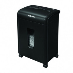 FELLOWES 62 MC -...