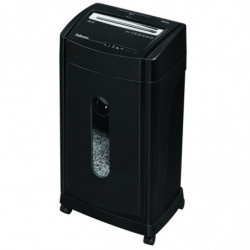 FELLOWES 46 MS -...