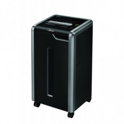 FELLOWES 325 I -...