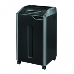 FELLOWES POWERSHRED 425 CI...