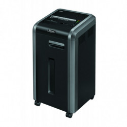 FELLOWES 225 CI -...