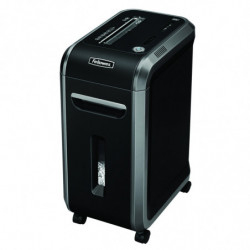 FELLOWES POWERSHRED 99 CI -...