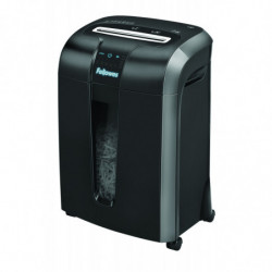 FELLOWES POWERSHRED 73 CI -...
