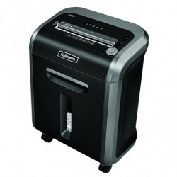 FELLOWES POWERSHRED 79 CI -...