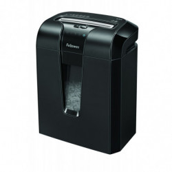FELLOWES POWERSHRED 63CB -...