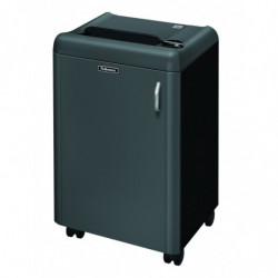 FELLOWES FORTISHRED 1050 HS...