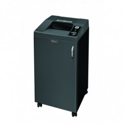 FELLOWES 3250 SMCD -...