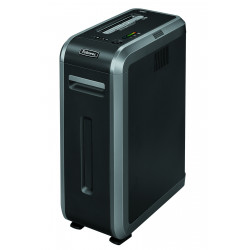 FELLOWES 125 CI - Destructeur de documents