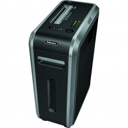 FELLOWES 125 i - Destructeur de documents