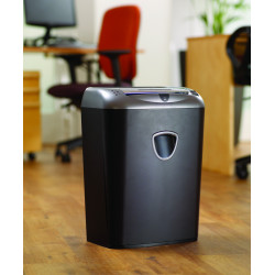 FELLOWES POWERSHRED 75 CS -...