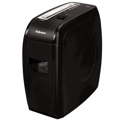 FELLOWES POWERSHRED 21CS - Destructeur de documents
