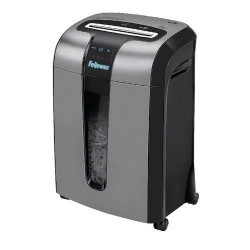 FELLOWES W-71CI -...