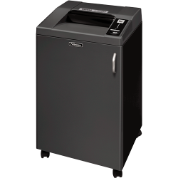 FELLOWES FORTISHRED 4250 C...