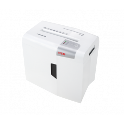 Destructeur de documents HSM Shredstar X5