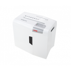 Destructeur de documents HSM Shredstar S10