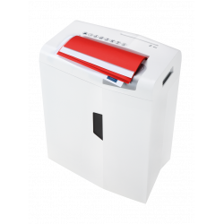 Destructeur de documents HSM Shredstar X10