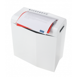 Destructeur de documents HSM Shredstar S5