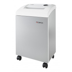 Destructeur de documents  CleanTEC 41222