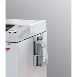 Graisseur automatique du  IDEAL 4005