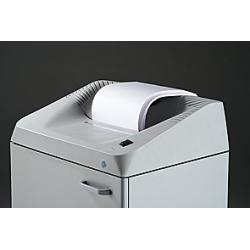 Destructeur de papier KOBRA 300.2 C4