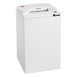 Destructeur de papier INTIMUS 100 CP5