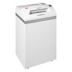Destructeur de papier INTIMUS 120 CP4