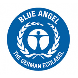 Certification Blue Angel