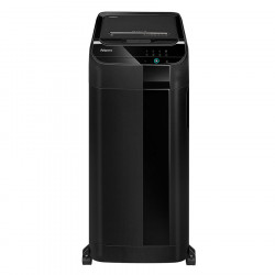 FELLOWES AUTOMAX 600 M -...