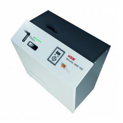 broyeur de disque dur HSM STORE EX HDS 150