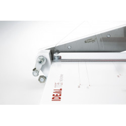 Cisaille IDEAL 1135