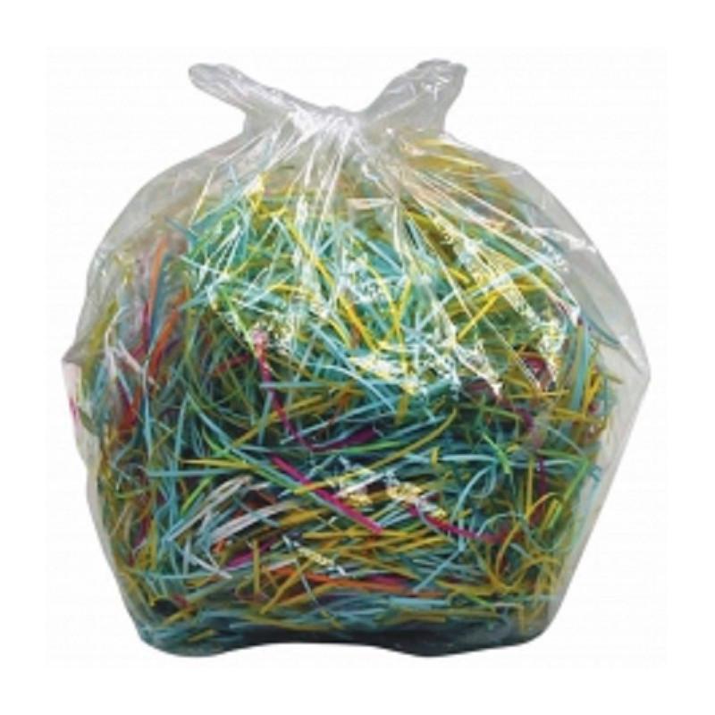 KOBRA-sacs-plastique-destructeur-de-documents