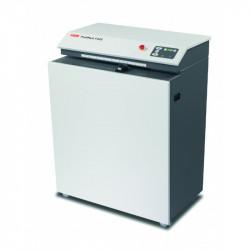 HSM - Matelasseur de cartons ProfiPack P425