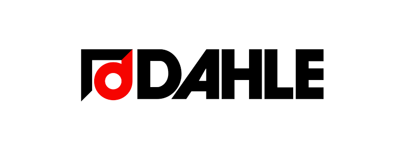 DAHLE | destructeur-de-docuents.com