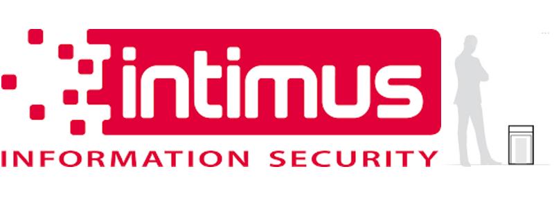 INTIMUS | Destructeurs de documents individuels