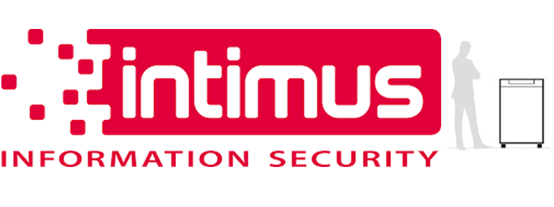 INTIMUS | Destructeurs de documents forte capacité