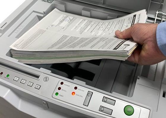 Destrcuteur-de-papier-a-alimentation-automatique
