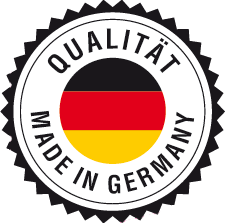 Cisaille IDEAL 1046 fabriquée en Allemagne