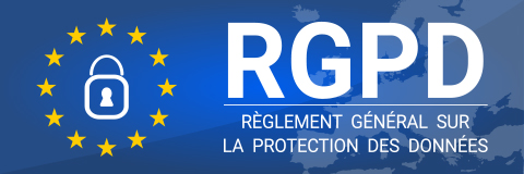 Destructeur de documents pour RGPD