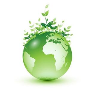 Destructeur de documents écologiques