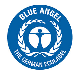 Label écologique BLUE ANGEL